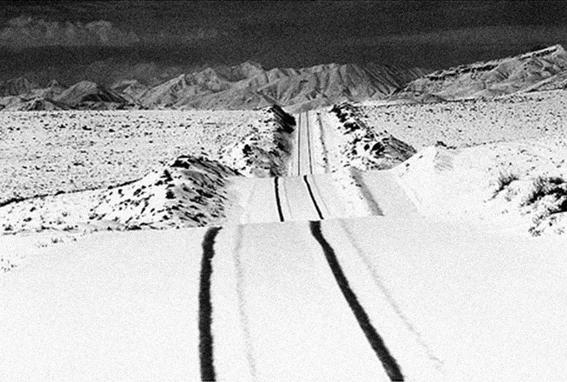 caminos-de-kiarostami-567