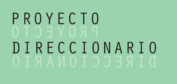 Direccionario-web-567