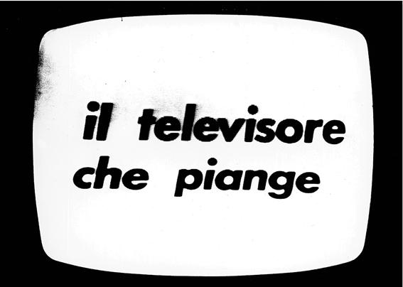 Il-televisore-che-piange-1972-AUD