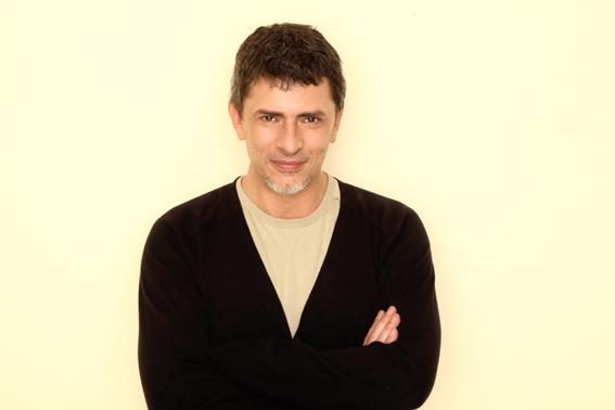 rodrigo muñoz medina actor
