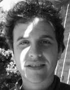 Ignacio-Silverfaden-AUD