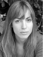 Rosario_Garcia_Martinez-AUD
