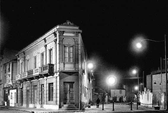 teatro-caminito-567