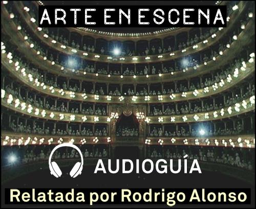 Audioguía-MAXXI-Twitter