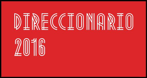 direccionario2016