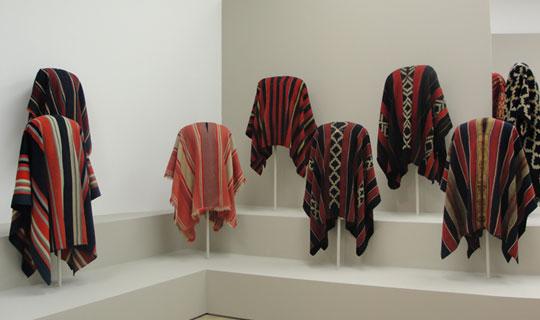 Sala 4 - Obras - Las Pampas: Arte y Cultura en el Siglo XIX ...