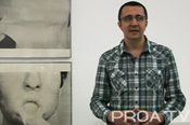 News - PROA TV. Rodrigo Alonso talks about