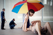News - Ron Mueck en Proa