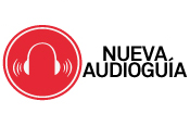 Education - Nueva audiogu�a de la exhibici�n Lo Cl�sico en el Arte �Disponible para PC y celulares!