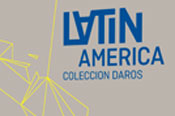 Library - Cat�logo Daros Latinamerica
