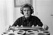 International Symposium John Cage in the 100th anniversary of his birth