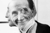 Marcel Duchamp - Life and work