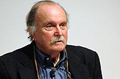 "Interview with composer Alvin Lucier ""I am always on the edge"""