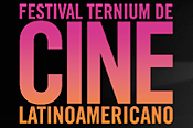Proa International presents a new edition of Monterrey Latin American Film Festival