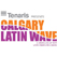 Proa Cine presents a new edition of the Calgary Latin Wave festival