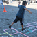 Three days of games in Centro Cultural N�made