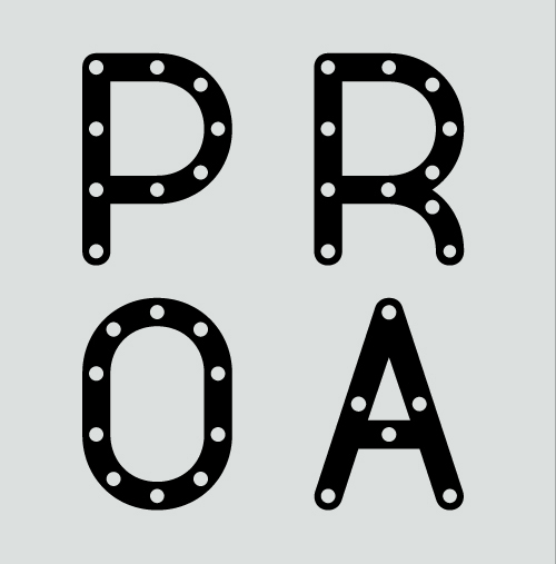 Proa Education on Facebook