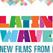 Llega LATIN WAVE 10, New films from Latin America